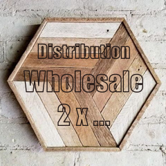 Distribution Wholesale 2x...